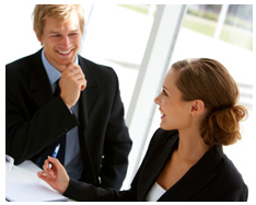 secretarial training courses