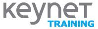 Keynet Training