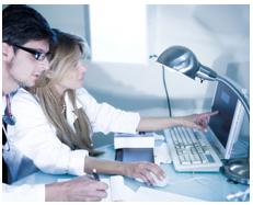 Medical Secretarial training courses